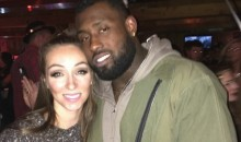 Delanie Walker's Fiancee Catches Him Cheating, Outs Him on Instagram