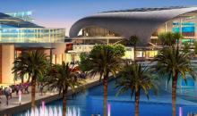 Inglewood Approves $2 Billion Development Plan for LA Football Stadium