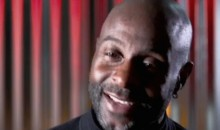 Jerry Rice Admits to Using Stickum After Blasting Patriots For 'Cheating' (Video)