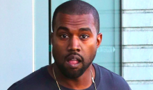Kanye West Grammy Fallout: Compares Beyonce to Marshawn Lynch