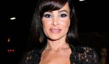Lisa Ann: Porn Star Explains Sexual Preference for NBA Players in New Interview