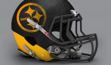 Here Are More Awesome NFL Helmet Concept Designs (Gallery)
