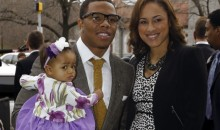 Ray Rice Issues Statement to Ravens and Their Fans in Baltimore Sun
