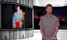 Daniel Tosh Rips Tom Brady and the Patriots During Epic Rant (Video)
