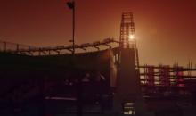 'Wake Up!!!': Tom Brady Posts Super Bowl Hype Video Online (Video)