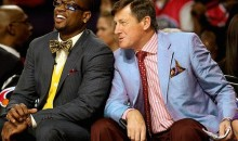 Craig Sager Beat Cancer, Will Return to TNT March 5