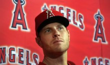 Josh Hamilton Facing MLB Discipline After Suffering Drug Relapse