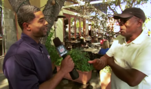 People Still Don't Recognize Super Bowl Hero Malcolm Butler (Video)