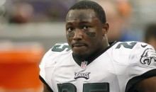 LeSean McCoy-Kiko Alonso Trade: NFL Players React via Twitter