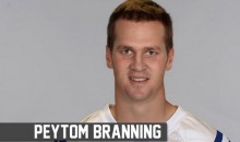 NFL Com-Bine: AOL Creates Face Mashup With NFL Stars (Pics)