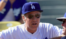 Will Ferrell To Play All 9 Positions in Cactus League Games Tomorrow
