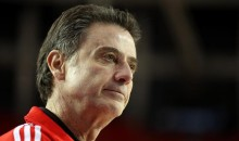 Contract Shows 98% of $39M Adidas Contract Paid To Louisville Went Straight To Rick Pitino