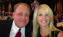 "Curt Schilling Claims He's ""Not Pleasurable But Consistent"" (Video)"