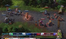 ESPN2 Airs Live Video Game Competition, Twitter Goes Nuts