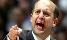 Jeff Van Gundy Calls Out The Masters' Bigotry During Telecast (Video)