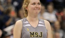 Heroic College Basketball Player Lauren Hill Dies of Cancer