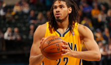 U.S. Army Veteran Who Stabbed Pelicans' Chris Copeland in The Stomach Sentenced To 60 Days In Jail