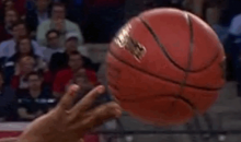 Referees Confess to Blown Call in NCAA Final (Video) *UPDATE*