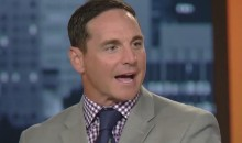 "NFL Kicker Jay Feely Says Tim Tebow Is ""Single Worst Quarterback"" in NFL (Video)"