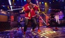 You're Going to Want to Watch the Mike Tyson Lip Synch Battle this Thursday on Spike (Video)