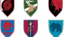 Graphic Designer Creates NBA Game of Thrones Sigils for Every Playoff Team (Pics)
