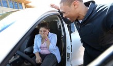 Russell Westbrook Gives All-Star Game MVP Car to Single Mom (Pics)