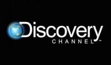 Discovery Channel Burns Pittsburgh Penguins on Twitter