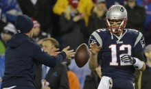 Wells Report Released: Pats Employees Likely Deflated Balls