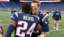 "Darrelle Revis Deflategate Comments: No Sympathy for Former Team, Says Pats ""Have a History"" of Cheating"