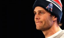 Poll Reveals Tom Brady As The Most Popular & Most Disliked QB In The NFL
