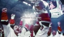 This 2015 Stanley Cup Finals Promo Will Quietly Get You Pumped Up (Video)