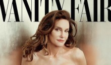 ESPN Defends Choice of Caitlyn Jenner for Arthur Ashe Courage Award