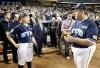 http://www.totalprosports.com/wp-content/uploads/2015/06/Chris-Christie-in-a-baseball-uniform-5-520x346.jpg
