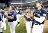 http://www.totalprosports.com/wp-content/uploads/2015/06/Chris-Christie-in-a-baseball-uniform-6-520x351.jpg