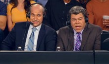 Key & Peele Skewer Basketball Commentators In New Sketch (Video)