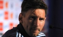Lionel Messi Loses Tax Fraud Appeal, Will Face Trial