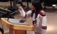 Coyotes Fan Is Really Mad That the City of Glendale Wants to Stop Losign $14 Million a Year on Crappy Hockey Team