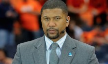 Jalen Rose NBA Draft Player Comparisons: Not So Great (Tweets)