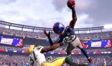 According to the Trailer, You'll Be Able to Make Some Sick Odell Beckham Jr Catches in 'Madden NFL 16′ (Video)