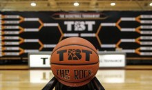 "Former NCAA and NBA Players Playing for $1 Million in ""The Basketball Tournament"""