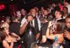 http://www.totalprosports.com/wp-content/uploads/2015/06/warriors-draymond-green-david-lee-festus-ezeli-celebrate-with-10000-15-liter-bottle-of-champagne-3-520x345.jpg
