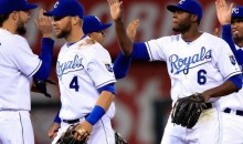 The 2015 MLB All-Star Starters Have Been Announced, and There Are Still Too Many Royals