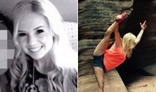 Former Utah Jazz Dancer Pleads Guilty to Having Sex With 17-Year-Old