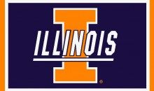 Illinois Women's B-Ball Players File Racial Suit Against School