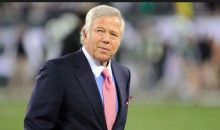 Robert Kraft Statement: Apologizes to Fans, Blasts NFL on DeflateGate Appeal