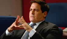 Mark Cuban Releases Statement on DeAndre Jordan Signing Fiasco