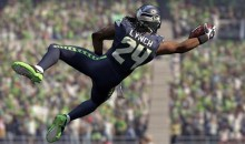 EA Sports Burns Seahawks Over Marshawn Lynch Madden Rating