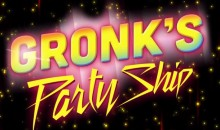 Now The 2016 Gronk Party Cruise Has Its Own Trailer (Video)