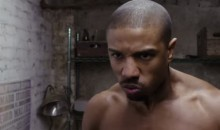 The Trailer for the 'Rocky' Prequel 'Creed' Hits Hard (Video)