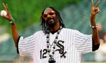 The All-Star Celeb Game Features Snoop Dogg and a Bunch of Less Fun Celebrities